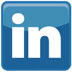Connect with Arnie Goodman on LinkedIn